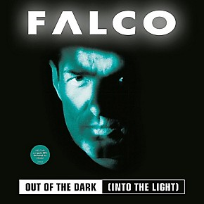 falco out of the dark into the light musician 39 s friend. Black Bedroom Furniture Sets. Home Design Ideas