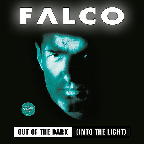 Alliance Falco - Out Of The Dark (Into The Light)