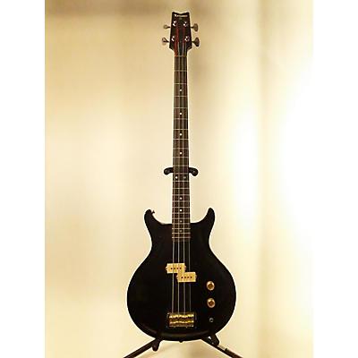 Lotus Falcon Bass Electric Bass Guitar