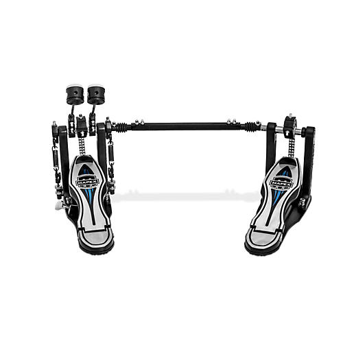 Mapex Falcon Double Bass Drum Pedal Left