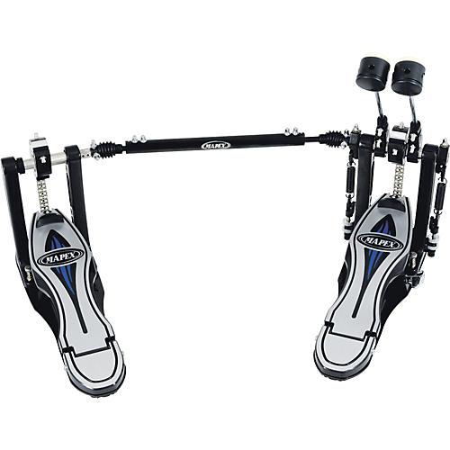 Mapex Falcon Double Bass Drum Pedal