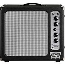 Falcon Grande 20W 1x12 Tube Guitar Combo Amp Black