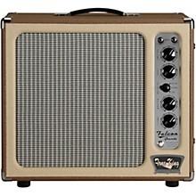 Falcon Grande 20W 1x12 Tube Guitar Combo Amp Brown