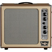 Open Box Tone King Falcon Grande 20W 1x12 Tube Guitar Combo Amp