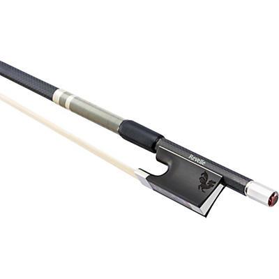 Revelle Falcon Series Carbon Fiber Viola Bow