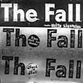 Alliance Fall - White Lightning thumbnail