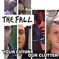 Alliance Fall - Your Future Our Clutter thumbnail