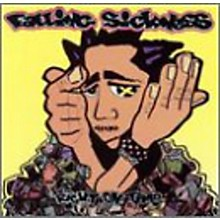 Falling Sickness - Right on Time