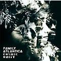 Alliance Family Atlantica - Cosmic Unity thumbnail