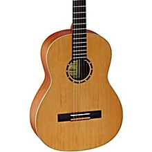 Ortega Family R122SN Classical Guitar