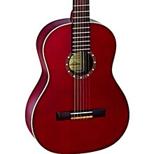 Ortega Family Series Pro R131WR Full Size Classical Guitar