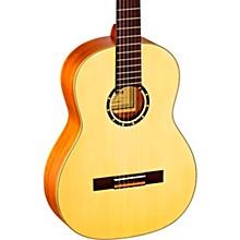 Ortega Family Series Pro R133 Classical Guitar