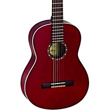 Ortega Family Series R121WR Classical Guitar