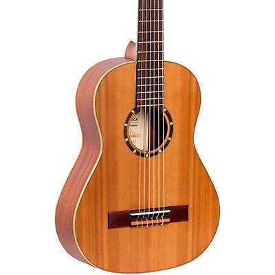 Ortega Family Series R122-1/2-L Classical Guitar