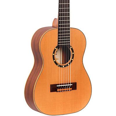 Ortega Family Series R122-1/4-L Classical Guitar