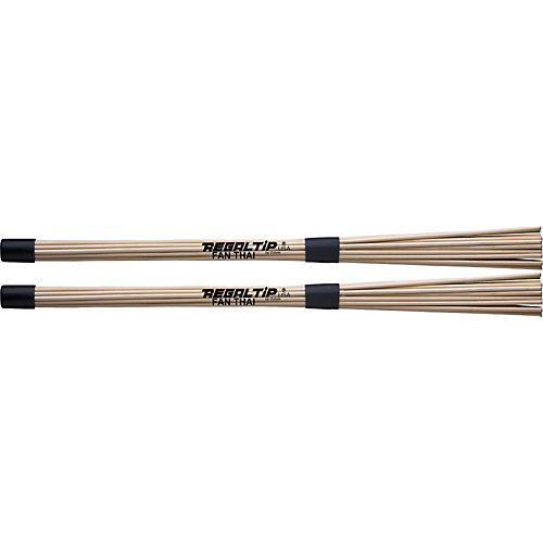 Regal Tip Fan Thai Sticks