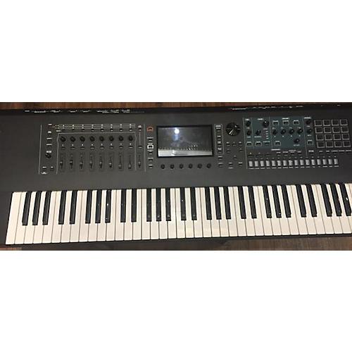 Roland Fantom 7 Keyboard Workstation