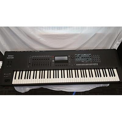 Roland Fantom 8 Keyboard Workstation