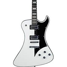 Open BoxHagstrom Fantomen Electric Guitar