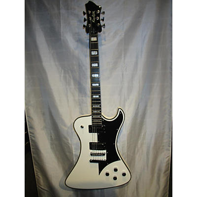 Hagstrom Fantomen Solid Body Electric Guitar