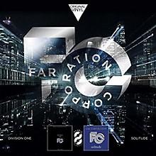 Far Corporation - Original Vinyl Classics