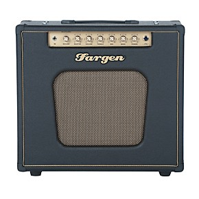 fargen amps fargen mini plex mkii 12w 1x12 tube guitar combo amp musician 39 s friend. Black Bedroom Furniture Sets. Home Design Ideas