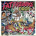 Alliance Fat Freddy's Drop - Dr. Boondigga and The Big Bw thumbnail