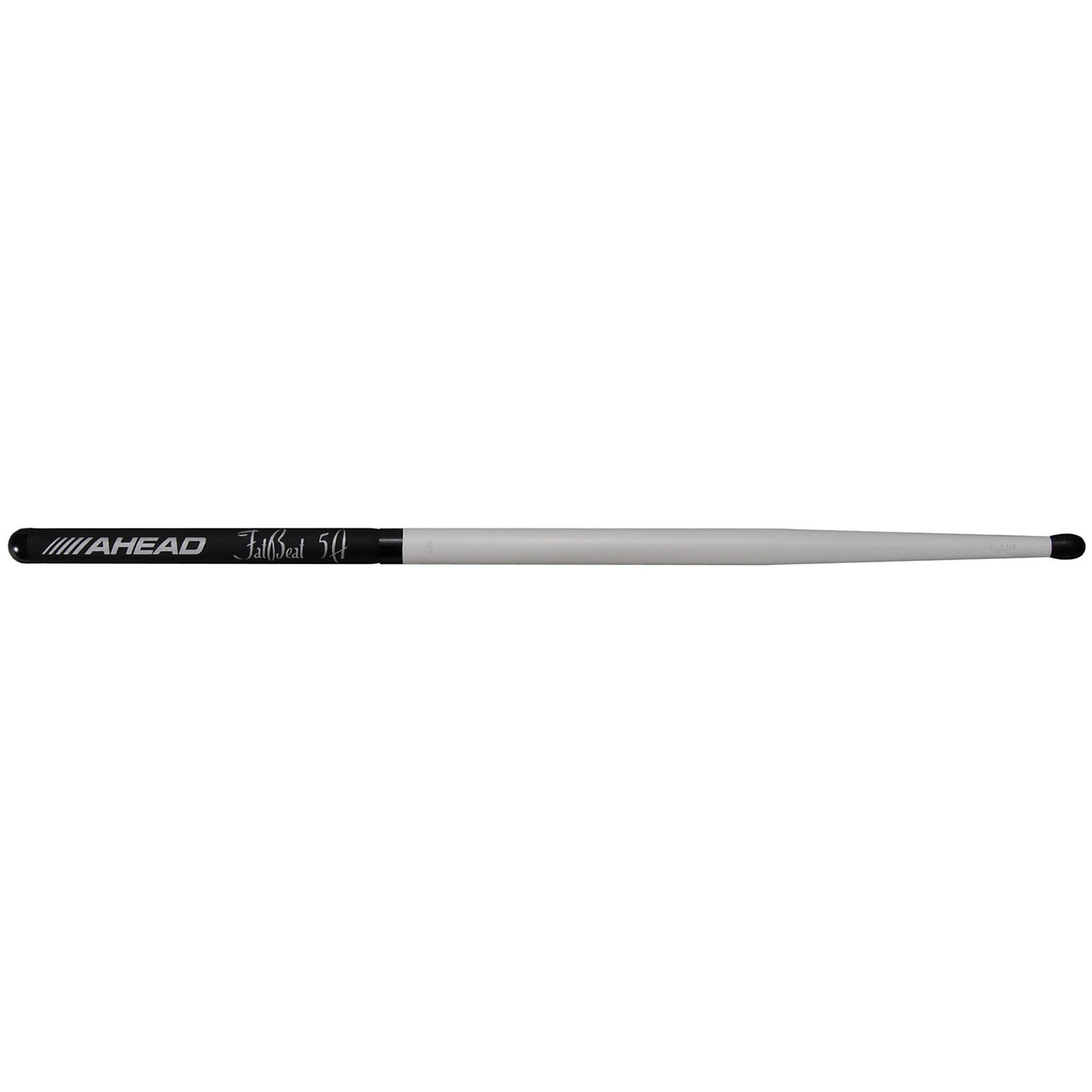 Ahead FatBeat Medium Taper Sticks (Pair)