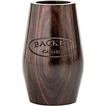 Backun Fatboy Grenadilla Barrel - Standard Fit