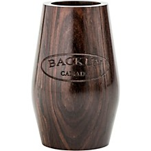 Backun Fatboy Grenadilla Barrel - Standard Fit