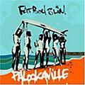 Alliance Fatboy Slim - Palookaville thumbnail
