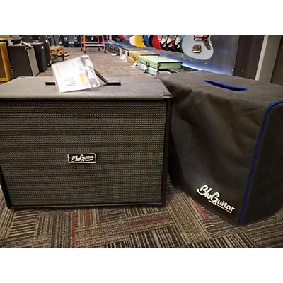 BluGuitar Fatcab 60 Guitar Cabinet