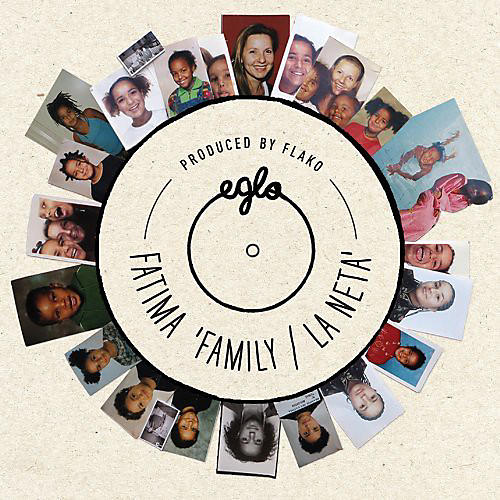 Alliance Fatima - Family