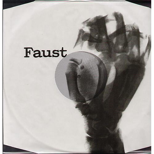 Alliance Faust - Faust