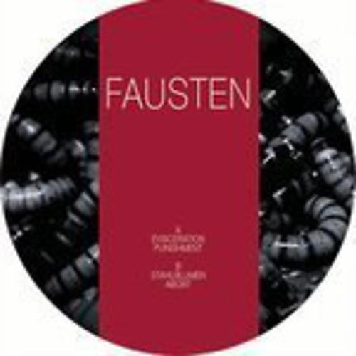 Alliance Fausten - Fausten