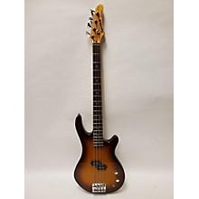 Samick Fb-15 Electric Bass Guitar