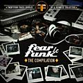 Alliance Fear Le Funk - The Compilation thumbnail