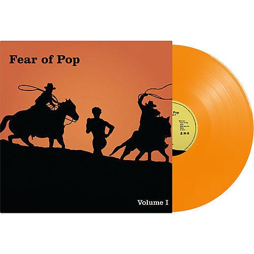 Alliance Fear of Pop - Volume 1