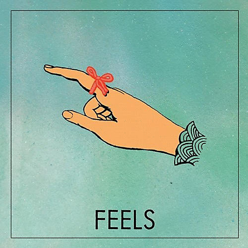 Alliance Feels - Feels