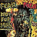 Alliance Fela Kuti - Fear Not For Man thumbnail