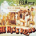 Alliance Fela Kuti - He Miss Road thumbnail