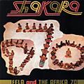 Alliance Fela Kuti - Shakara thumbnail