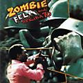Alliance Fela Kuti - Zombie thumbnail