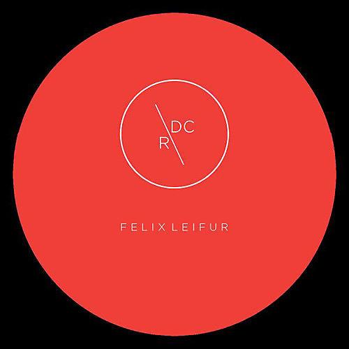 Alliance Felix Leifur - Sunday Club