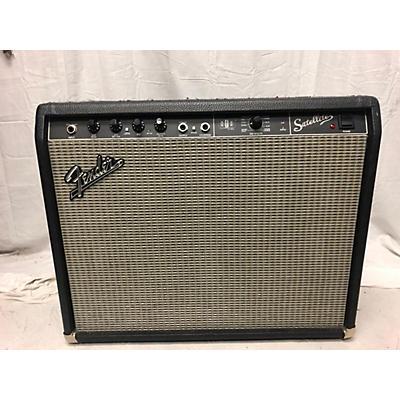 Fender Fender Satellite Sfx Guitar Combo Amp