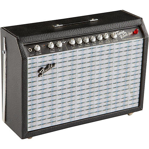 twin reverb amp