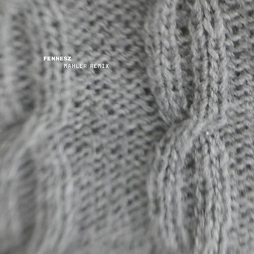 Alliance Fennesz - Mahler Remix