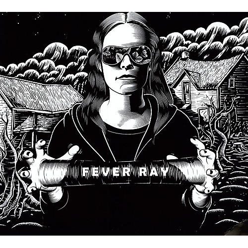 Alliance Fever Ray - Fever Ray
