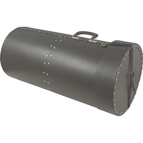Nomad Fiber Conga Case 17 in.