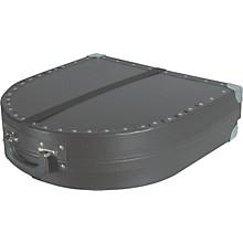 Fiber Cymbal Case 22 in.